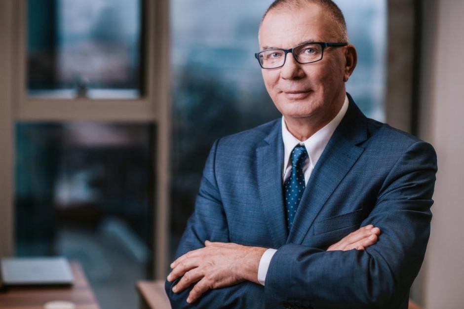 Rzecznik MŚP wnioskuje, by nowo powstałe firmy włączyć do Tarczy 6.0