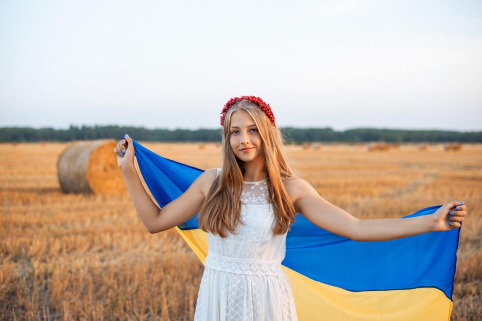 Ukraina: Średnie zarobki dorównają polskim za 30-40 lat
