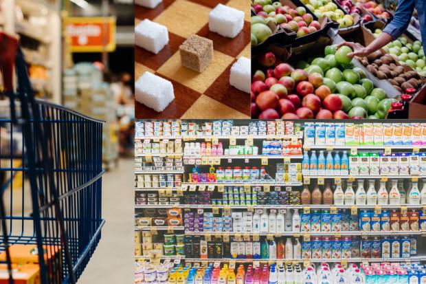 10 najważniejszych informacji z branży rolno-spożywczej i handlowej w styczniu 2021 r.