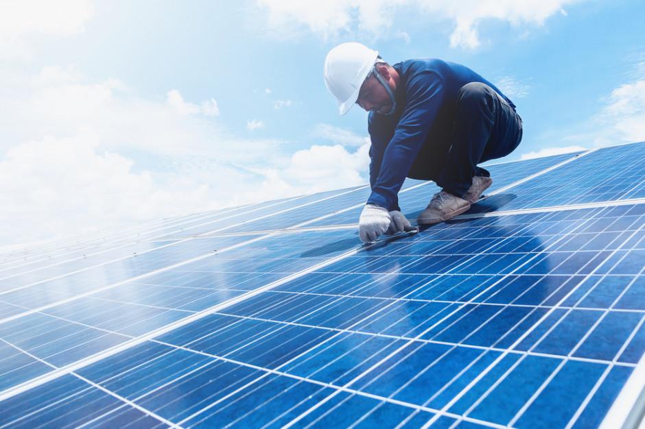 Grupa Kapitałowa Specjał inwestuje w zieloną energię