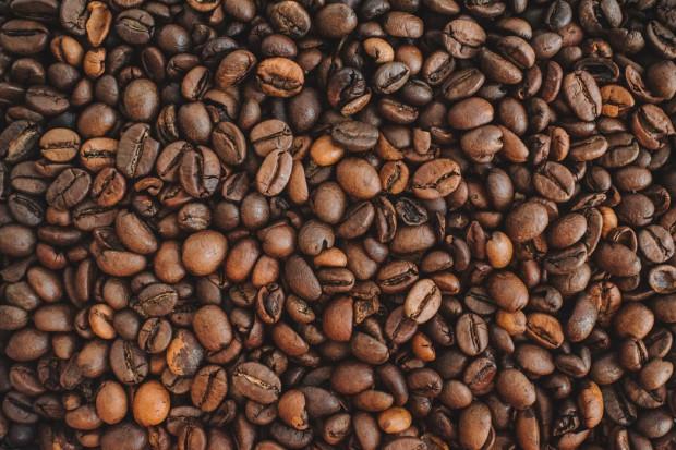 Podrabiał kawy Lavazza. Spędzi za kratami 2,5 roku