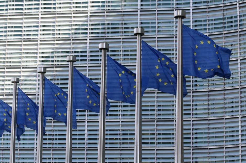 25-26 lutego odbędzie się wideoszczyt Unii Europejskiej