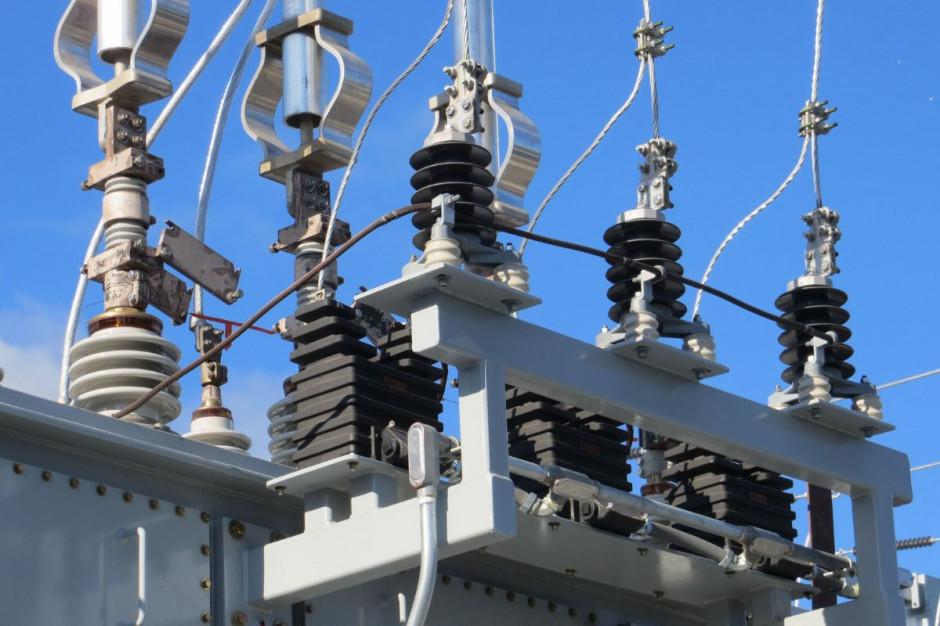 Energochłonne przedsiębiorstwa liczą na szybką nowelizację Ustawy o rynku mocy