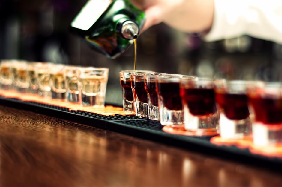 W Piotrkowie Tryb. przedsiębiorcy mają być zwolnieni z opłat za koncesję na alkohol