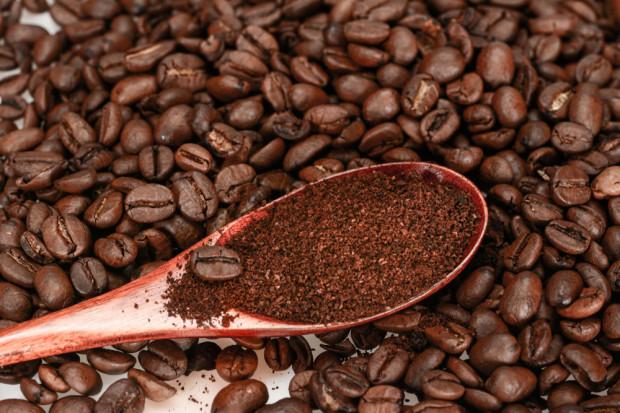Fusy kawy do odśnieżania to jednak zły pomysł?