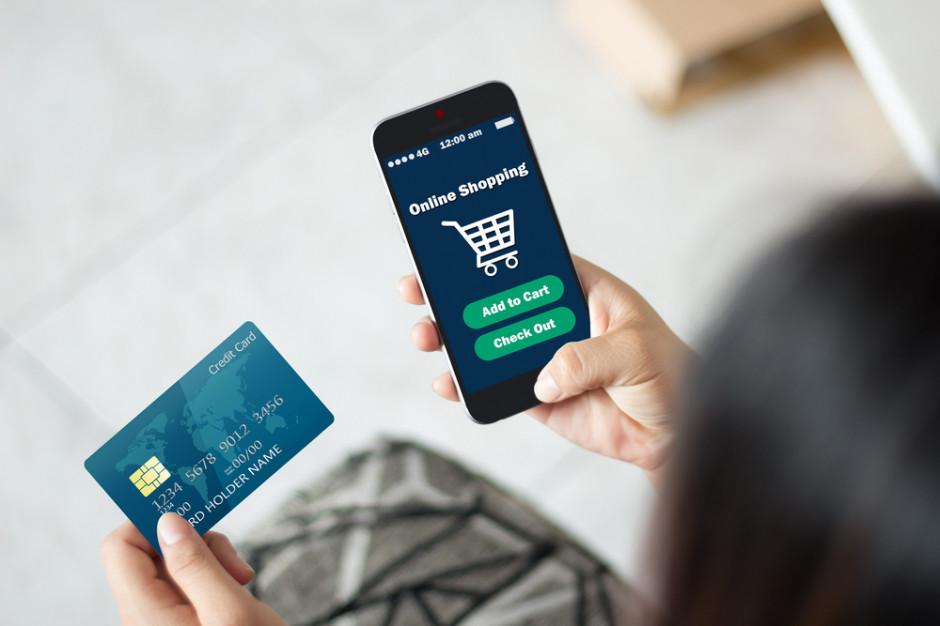 W ciągu 5 lat rynek e-commerce w Polsce osiągnie wartość 162 mld zł