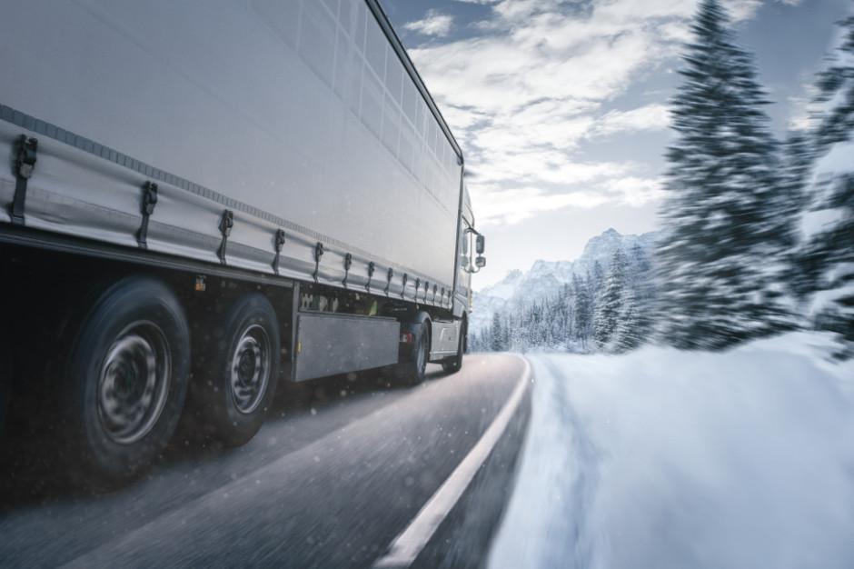 Barometr: W Polsce największe ryzyko dotyczy branży transportowej