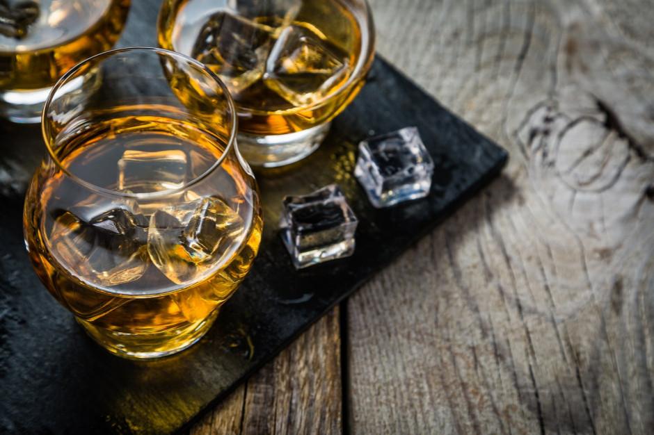 Brexit bez znaczącego wpływu na rynek whisky
