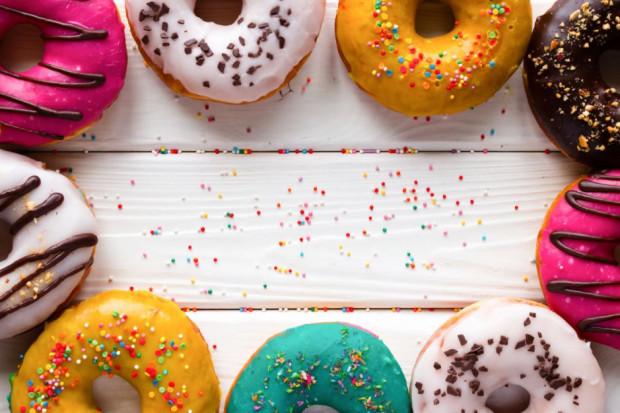 Dietetyczka: jeden pączek zjedzony w Tłusty Czwartek nam nie zaszkodzi