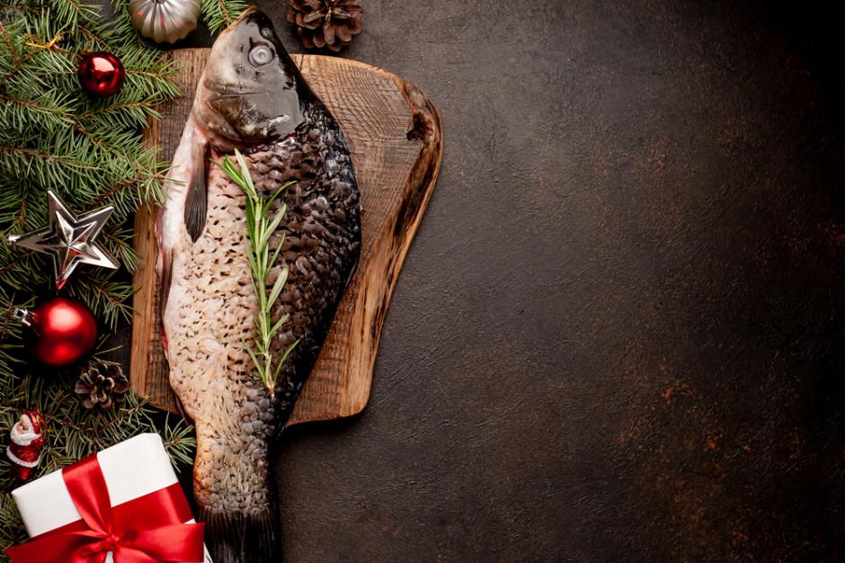 Łódź: Sprzedawcy ryb skazani za znęcanie się nad karpiami