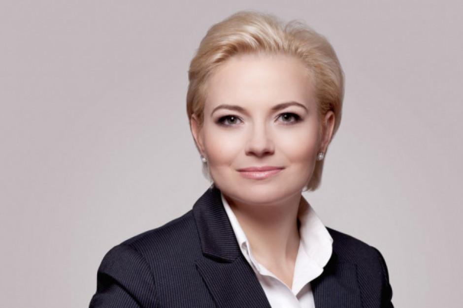 Izba Zbożowo-Paszowa wnioskuje o dostosowanie działań w ramach PROW  i WPR