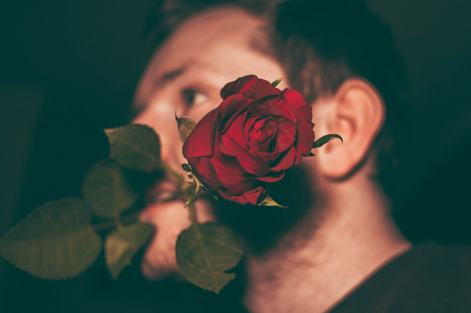 Polacy wydadzą mniej na Walentynki