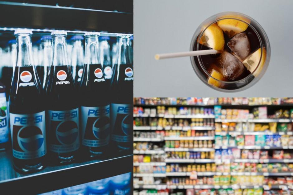 Kto traci na podatku cukrowym?