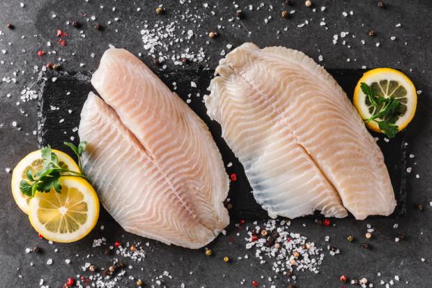Polak zjada średnio ponad 5 kg białych ryb rocznie