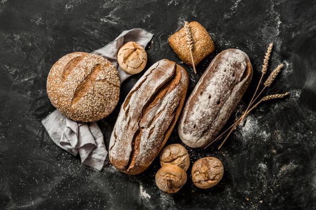 10 trendów na rynku piekarniczym