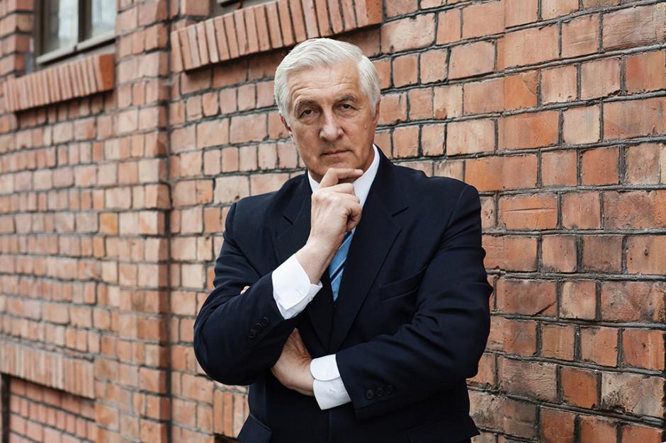 Prezes KZSM: Rok bieżący nie będzie łatwiejszy od roku ubiegłego