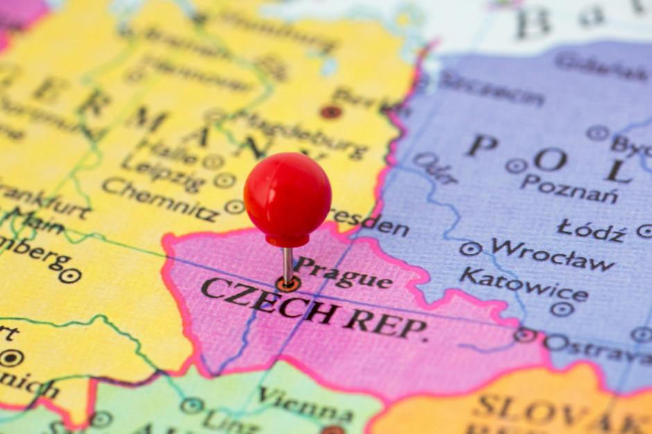 Apel o głos w sprawie przepisów dot. sprzedaży żywności w Czechach