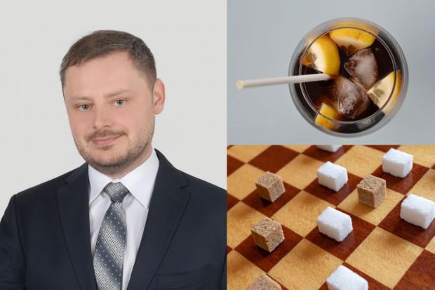 """Producenci słodkich napojów """"sondują"""" rynek pod kątem reakcji popytu na wzrost cen"""
