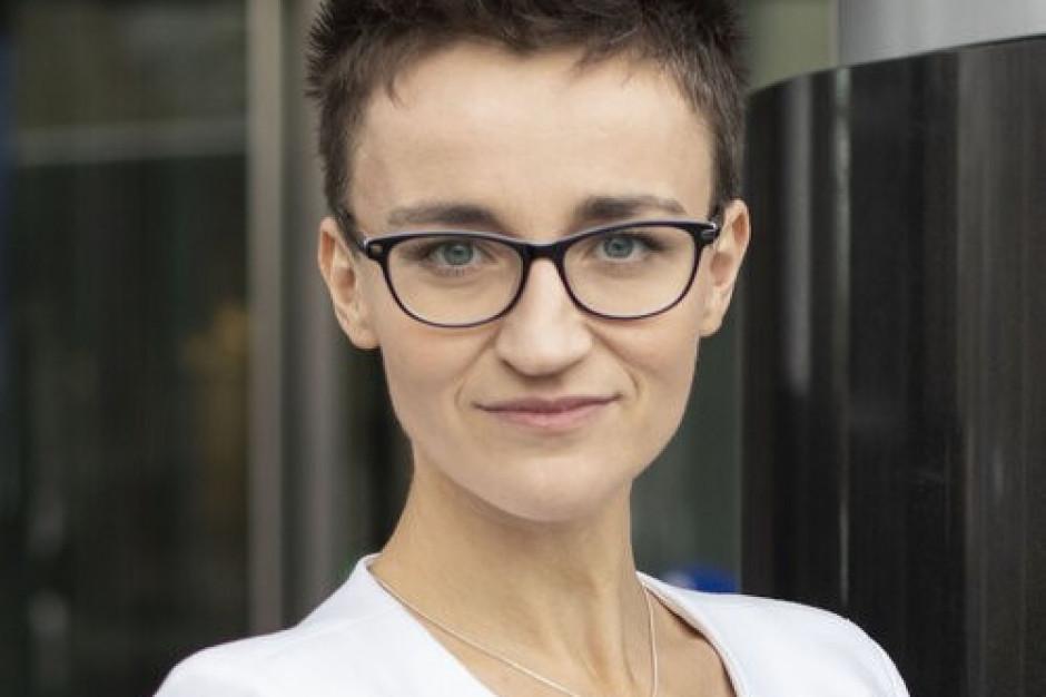 Polskie Stowarzyszenie PR: Podatek od reklam przełoży się na spadek eksportu