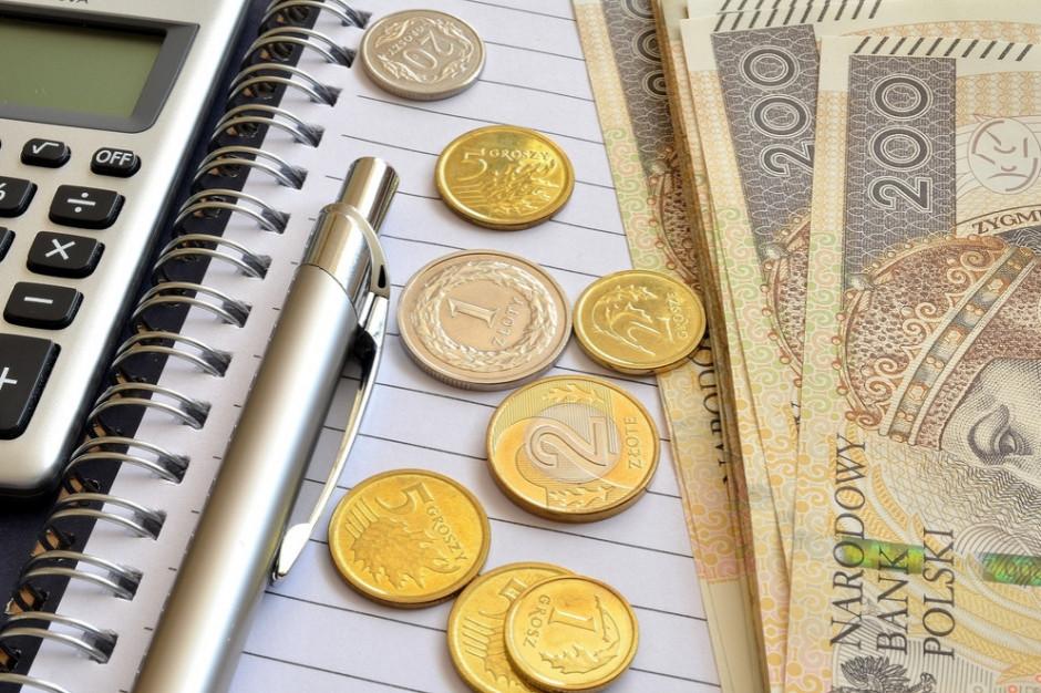 UOKiK: pierwsze decyzje w sprawie zatorów płatniczych