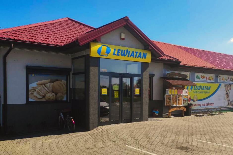 PSH Lewiatan rozwija współpracę z dostawcami usług kurierskich