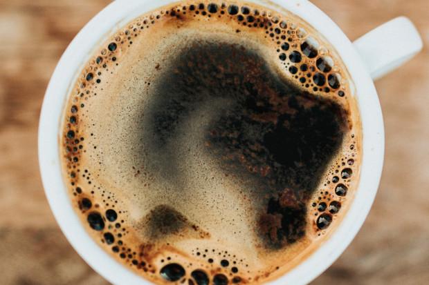 Naukowcy: Niefiltrowana kawa szkodzi sercu