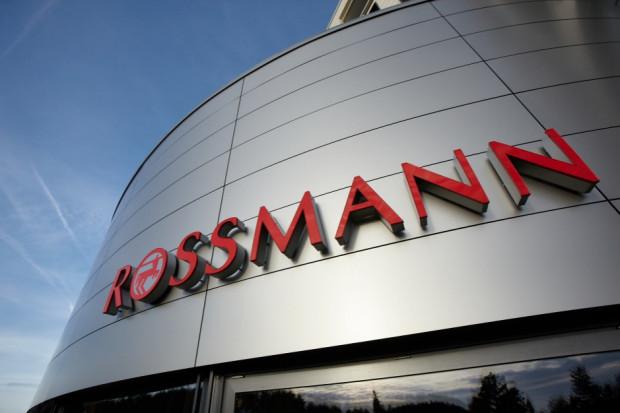 Rossmann: dlaczego w polskich sklepach jest drożej niż w niemieckich?