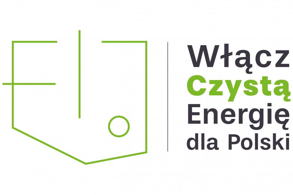 Ruszyły prace Zespołu Regulacyjnego przy Koalicji Włącz Czystą Energię dla Polski