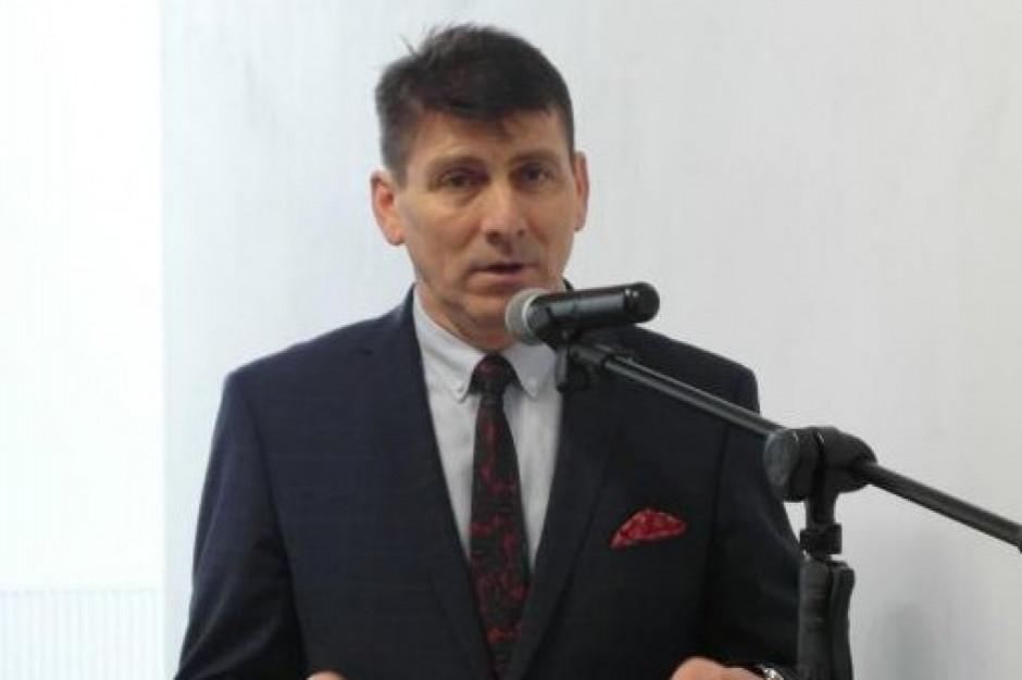Prezes OSM Kosów Lacki: Mleczarstwo może zostać pominięte w unijnym wsparciu