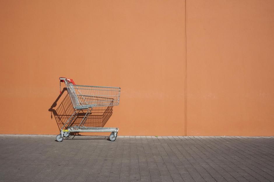 W 2020 r. w Polsce zamknięto ponad 1800 sklepów (analiza)