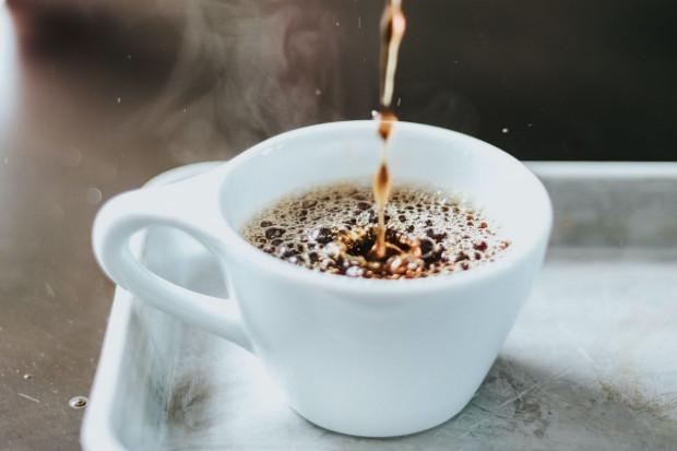 Producent kawy zainwestuje 55 mln zł w nowy zakład