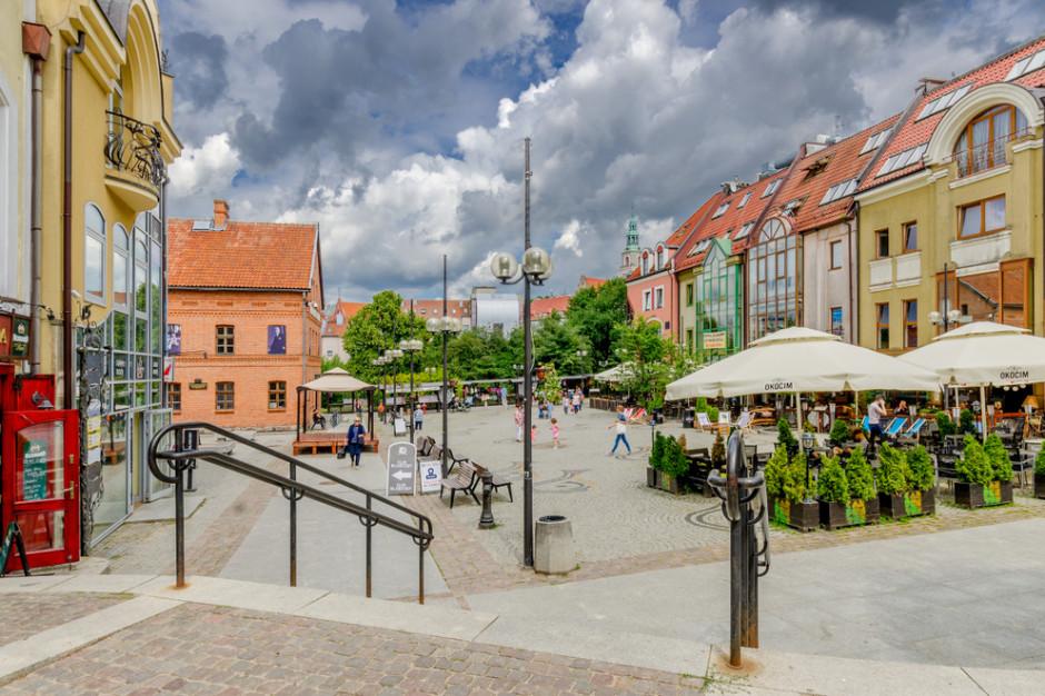 Warmińsko-Mazurskie: Od 27 lutego zamknięte hotele i galerie
