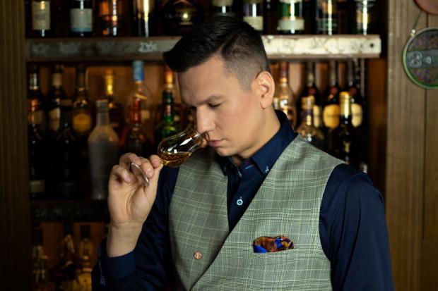 Sytuacja drink barów i koktajl barów jest bardzo trudna (wywiad)