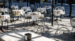 Sardynia otwiera restauracje i bary