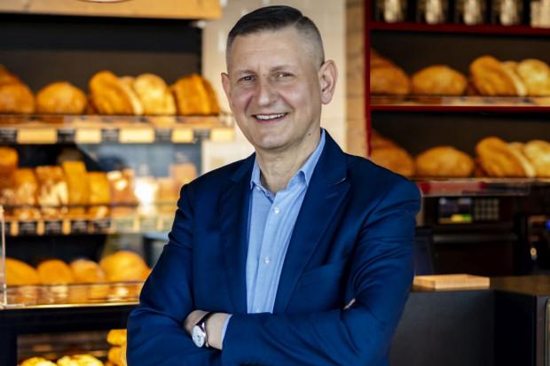 Prezes Asprod: Testowaliśmy rożne alternatywne formy sprzedaży pieczywa