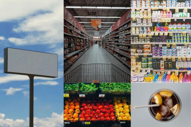 9 najważniejszych wydarzeń w branży rolno-spożywczej i handlowej w lutym
