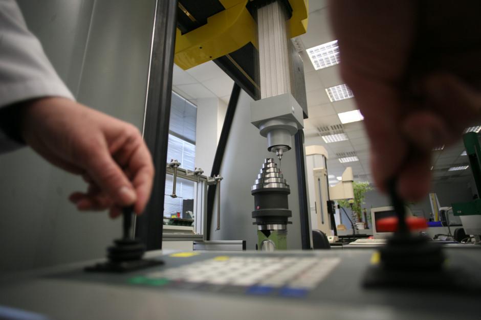 46 proc. polskich firm wdrożyło w ostatnim roku nowe usługi i produkty