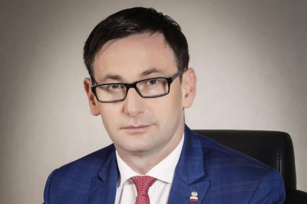 Rzecznik rządu: nie widzę przesłanek do zmiany prezesa Orlenu