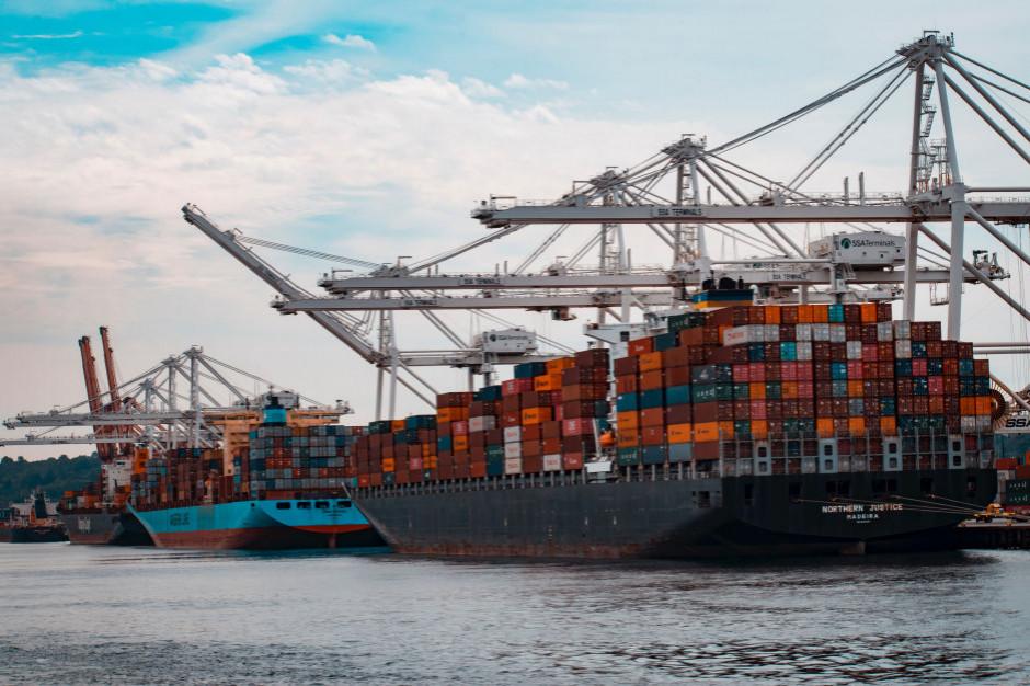 OT Logistics wychodzi na prostą, w 2021 poprawi wyniki sprzedaży