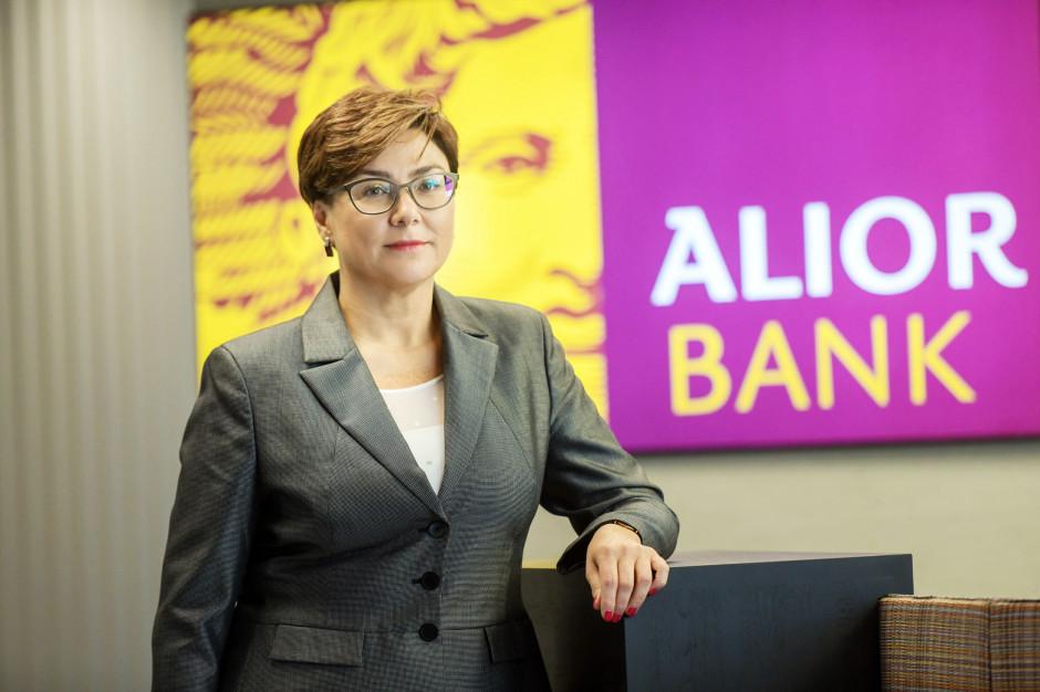 Alior Bank: ZM Kania to dla nas zamknięta sprawa