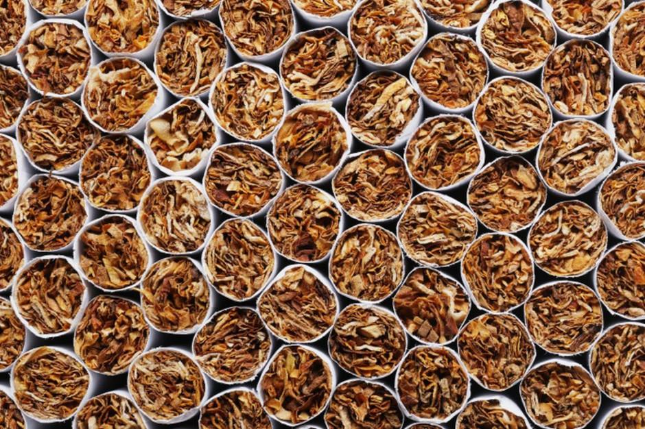 Niemcy: zrównanie akcyzy na tzw. nowatorskie wyroby tytoniowe z akcyzą na papierosy