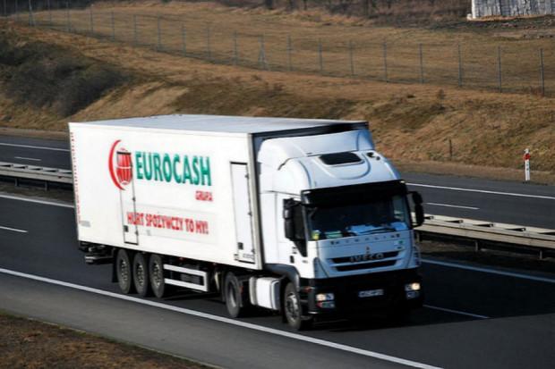 Zysk netto Grupy Eurocash w 2020 r. wyniósł 68,1 mln zł