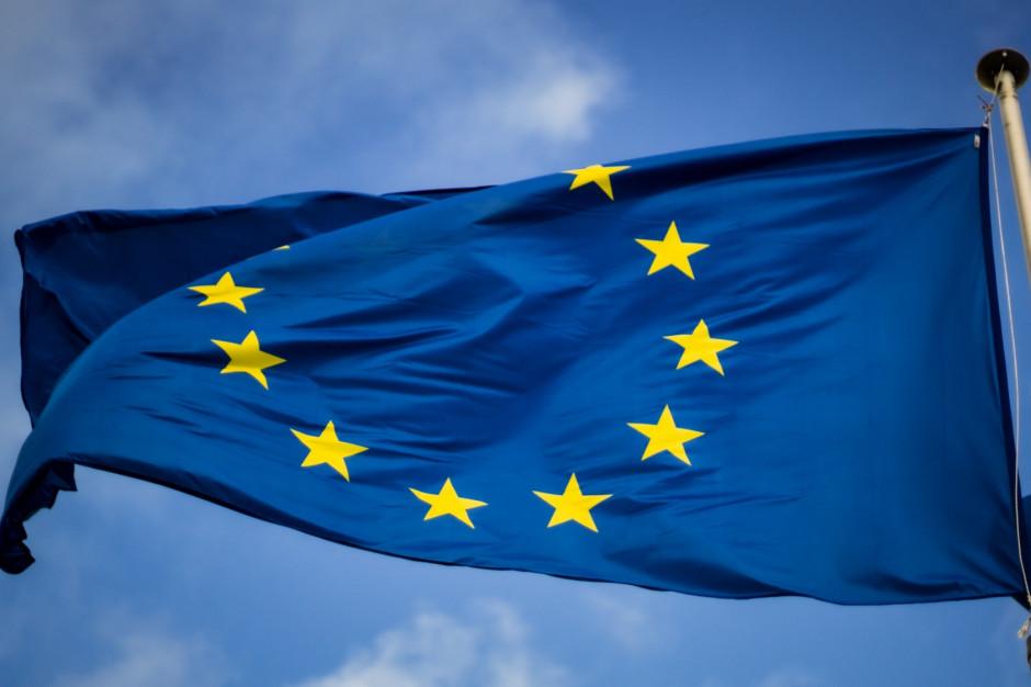 KE zatwierdziła 1,1 mld euro dla polskich firm