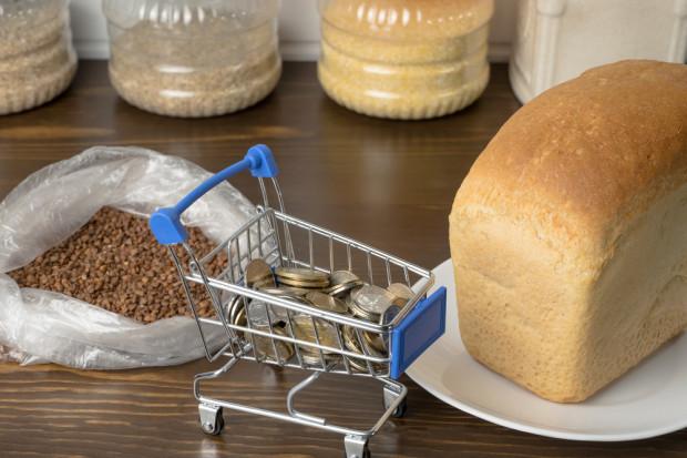 Jak ceny zbóż wpływają na branżę spożywczą?