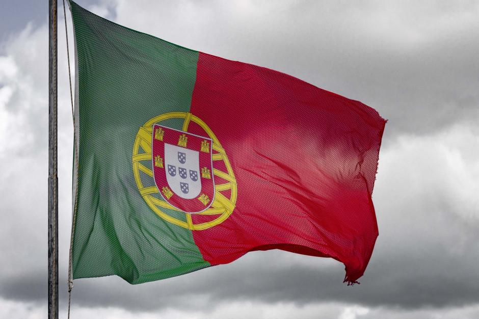 Portugalia: Rząd zwolni część firm z podatków