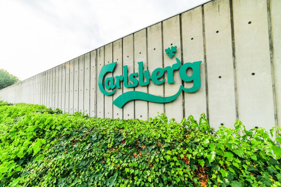 Carlsberg Polska startuje z kolejną edycją Programu Grantowego InicJaTyWy