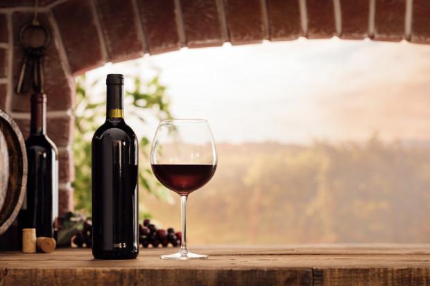 Unia Europejska nie będzie dopłacać do promocji wina?