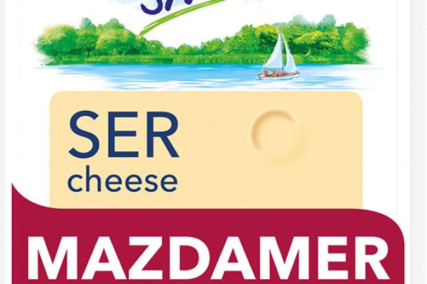 Nowy produkt w portfolio marki Mazurski Smak