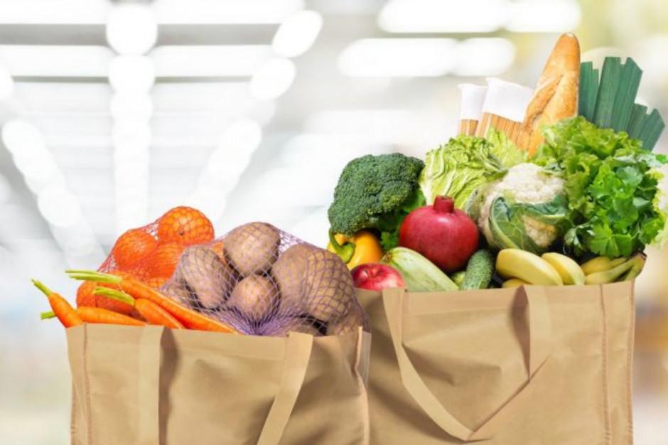 KPO: środki na rolnictwo pomogą w budowie sieci sklepów