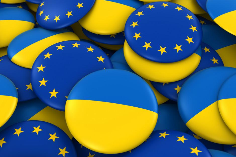Ukraina wraca na unijny rynek drobiu